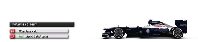 williams-f1-team 1413665894