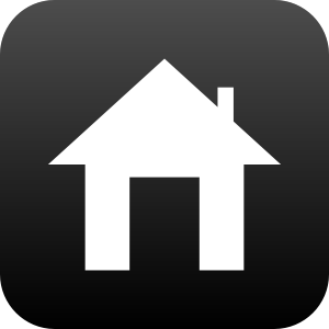 homepage icon 300